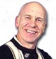 Robert Hutchison, DVM