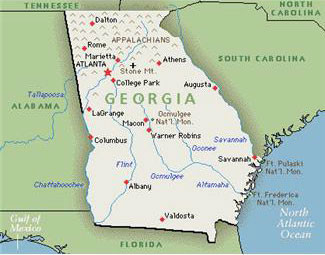 kingsnake.com - Reptile or Amphibian Expos, Shows & Events in Georgia