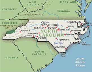 Kingsnake Com Reptile Amphibian Pet Stores In North Carolina