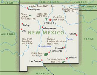 Rivers In New Mexico Map.Kingsnake Com Reptile Amphibian Pet Stores In New Mexico